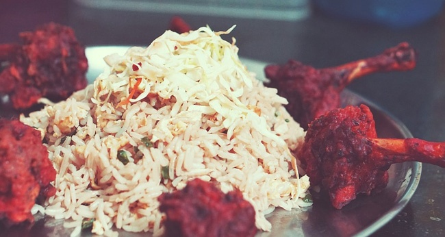 Is Food Halal In India Find Tips And Advice For Eating