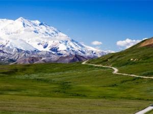 5 of Alaska's Top Sights - Not Just a Winter Wilderness!
