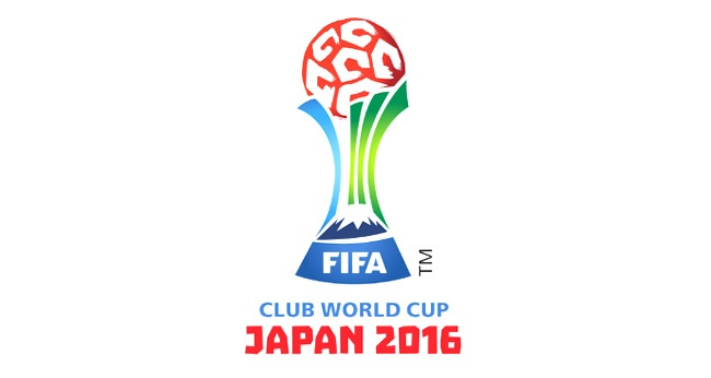 A Muslim's Guide to FIFA Club World Cup 2016 in Japan!
