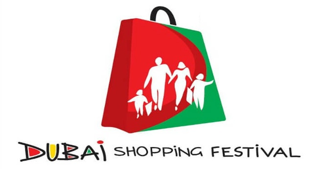 Dubai Shopping Festival 2017 - Something for Shoppers to Look Forward to!