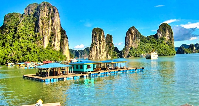 6 Reasons to Visit Vietnam - One of Asia's Most Affordable Travel Destinations
