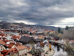 From Ornate castles to Medieval Old Towns - The Top 6 Reasons to Visit the Czech Republic