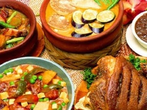 10 Must-Try Halal Places in Spain