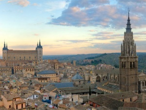 The Top 6 Reasons to Visit Spain