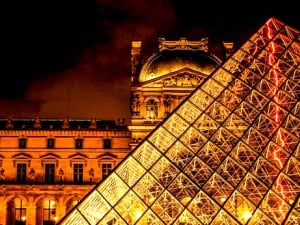 The Top 10 Must-Visit Attractions in France