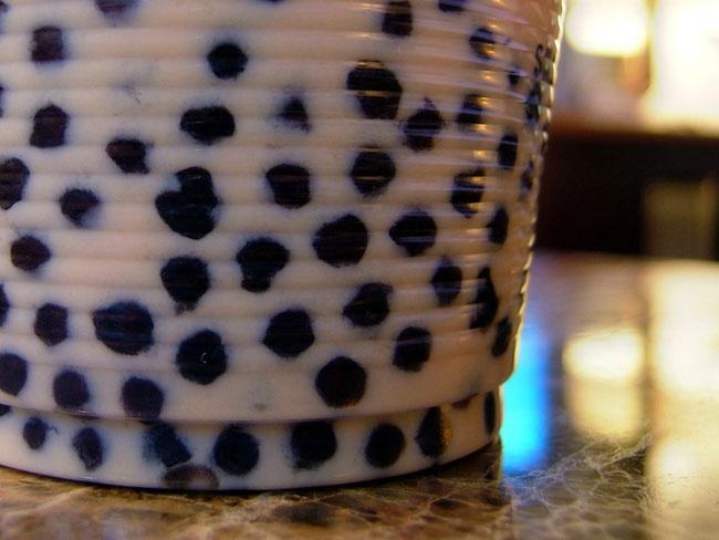 HalalTrip's Pick of the Top 4 Bubble Tea Spots in Colombo