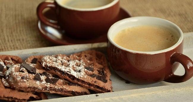 HalalTrip Picks - The Top 5 Halal Coffee Shops in Colombo