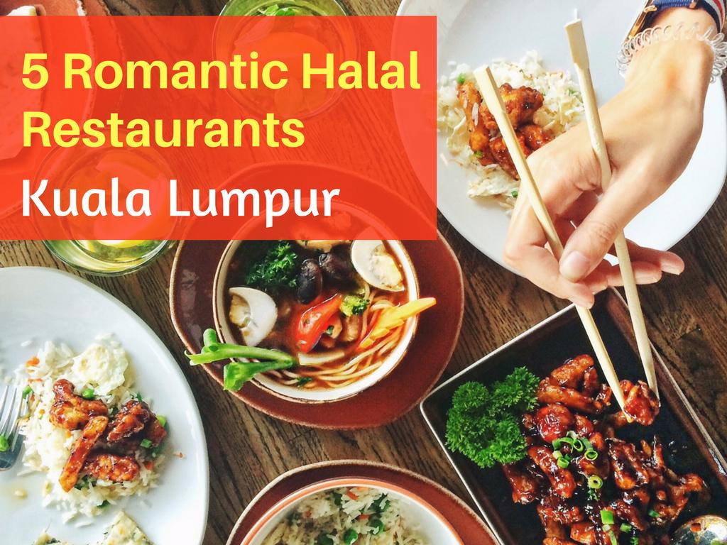 tempat Dating Romantik di Kuala Lumpur arrogant drôle rencontres conseils