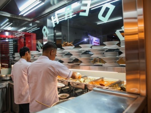 5 Must-Visit Halal Restaurants in Bintan