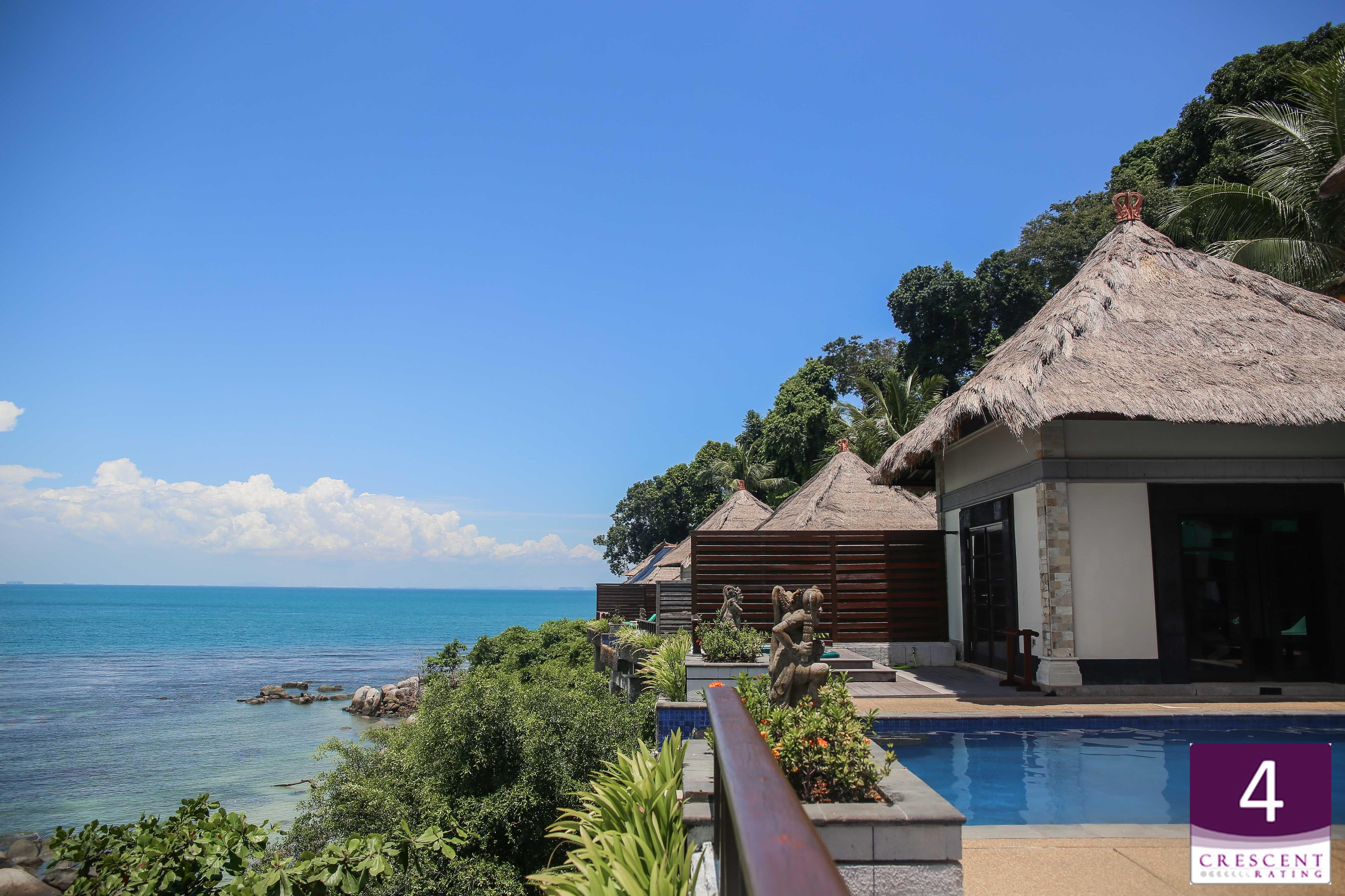 the best muslim friendly hotels in bintan island. Black Bedroom Furniture Sets. Home Design Ideas