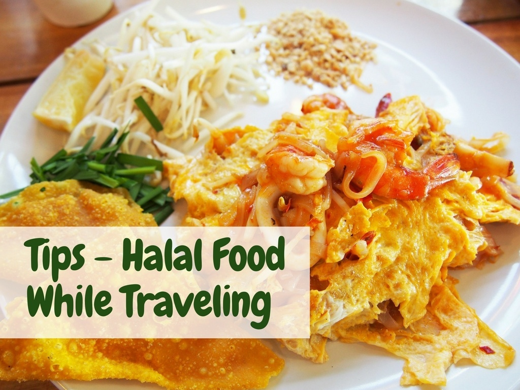 8 tips to eat halal food while travelling 8 tips to eat halal food while traveling forumfinder Image collections