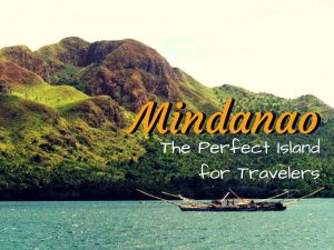 Why Mindanao is the Perfect Island for Travelers from Brunei, Indonesia & Malaysia