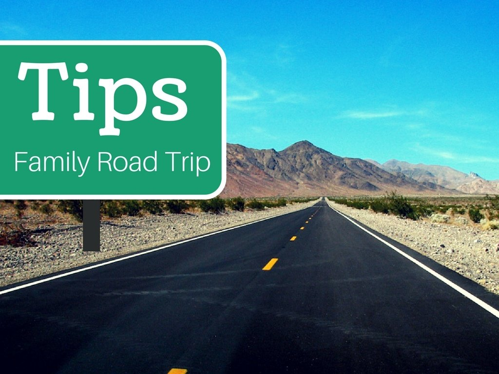 family road trip essays Free essays on a trip to the beach tyler sullivan narrative essay ewal 1301 dr pk road trip  the road trip my family was loading the car to go.