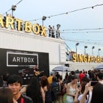 Small Survival 101: Artbox Singapore and Where to Find Halal Food