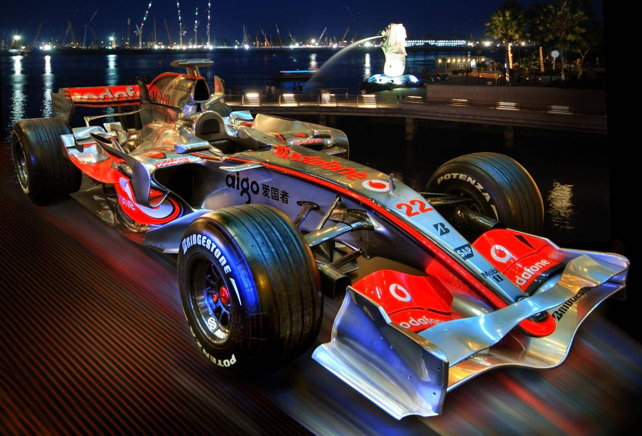 f1 formula in singapore The singapore grand prix will stay on the formula 1 calendar until at least 2021 thanks to a fresh four-year agreement.