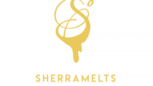Cook Halal with Sherramelts: Lemon Meringue Tart [Video]