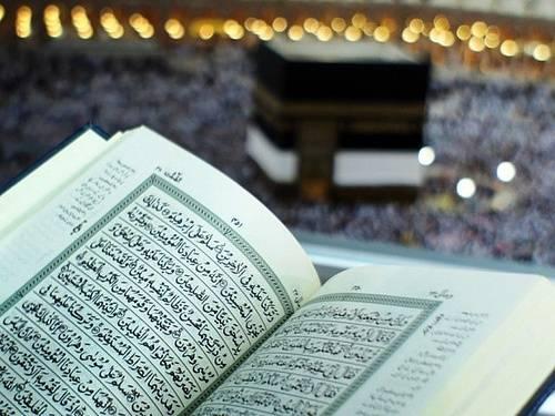 Hajj Umrah benefits