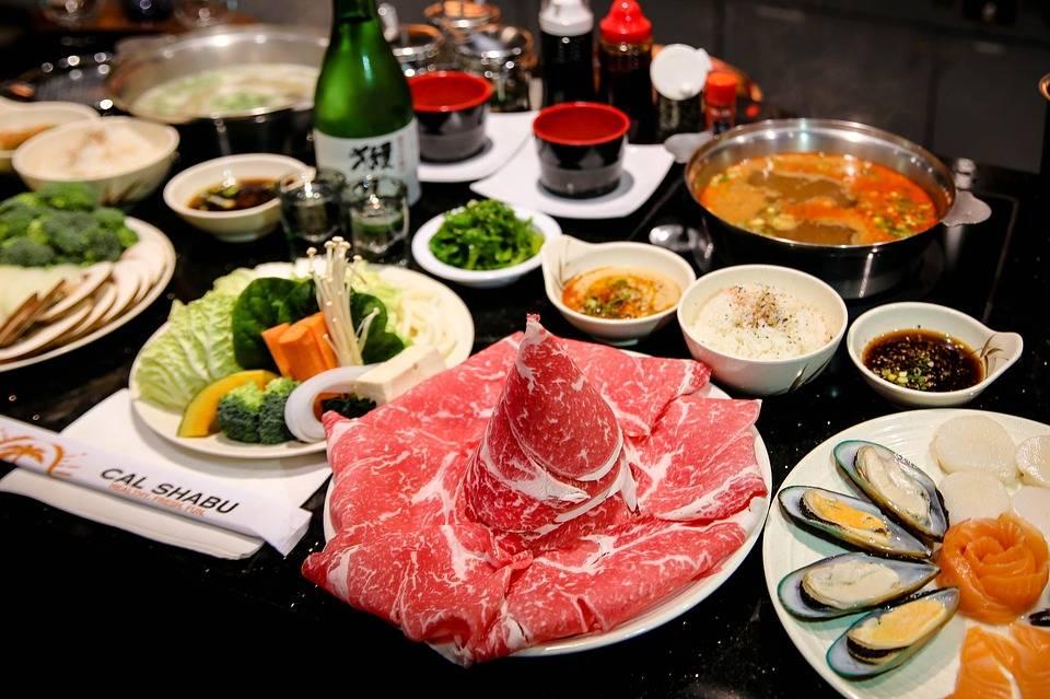 7 must go halal friendly restaurants in tokyo japan. Black Bedroom Furniture Sets. Home Design Ideas