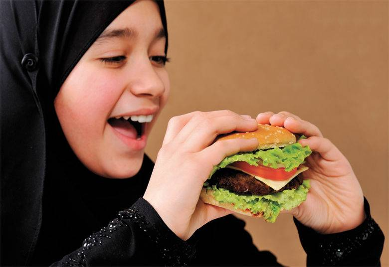Halal vs Haram Why Muslims eat Halal