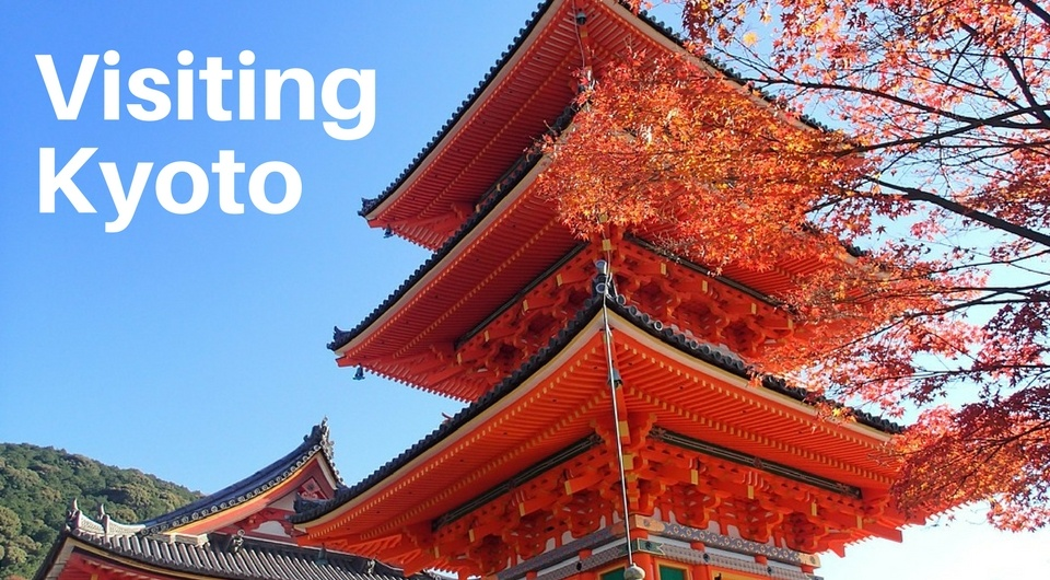 Experience Kyoto Like A True Local