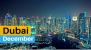 Experience Dubai In December