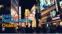 5 Of The Very Best Halal Restaurants in Osaka