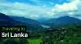 Best Period To Travel To Sri Lanka