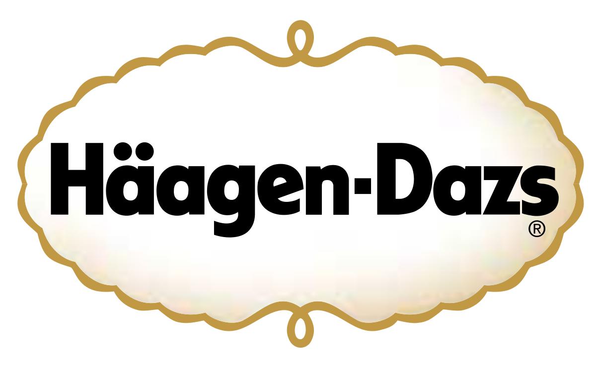 the amazing success of haagen dazs in