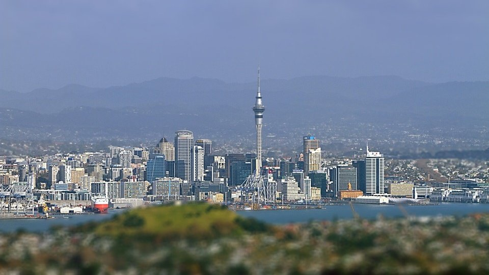 Find 9 Best Halal Food Places Near Me In Auckland New Zealand