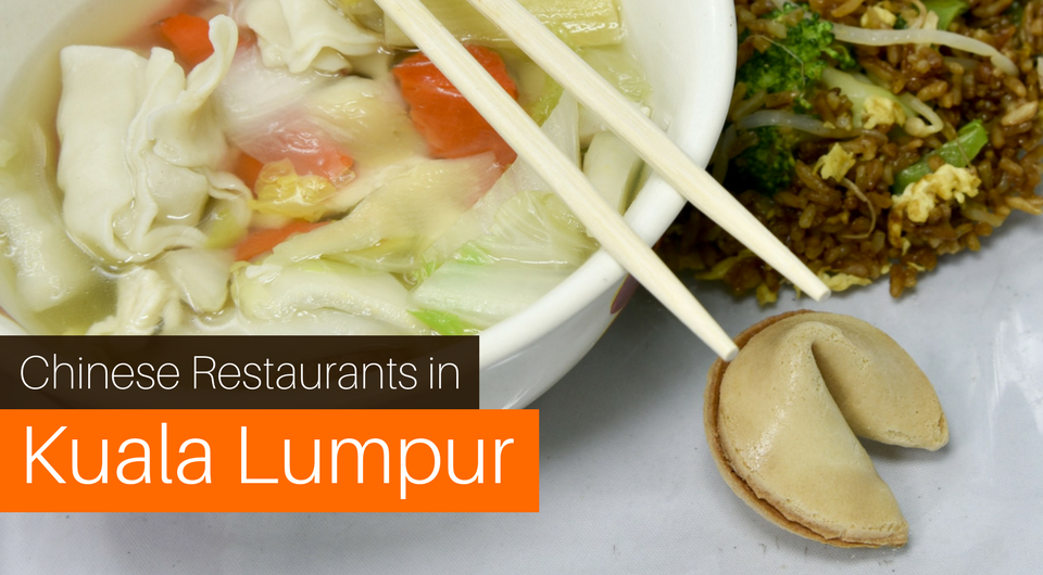 Must visit 6 halal chinese food spots for muslim travelers top 6 halal chinese restaurants in kuala lumpur forumfinder Image collections