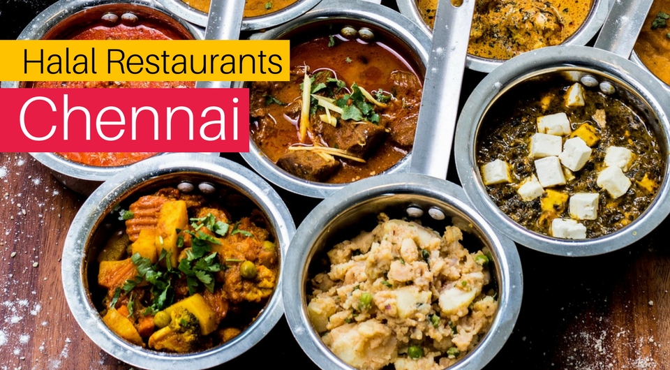 11 amazing halal food restaurants in chennai find halal food 11 amazing halal food restaurants in chennai forumfinder Image collections