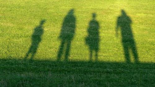 Avrupa'da Aileler İçin En Uygun Tatil Ülkeleri