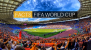 5 Interesting Facts About the FIFA World Cup