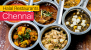 11 Amazing Halal Food Restaurants in Chennai