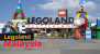 Legoland Malaysia in Johor Bahru - 8 Things to Check Out in the Theme Park