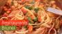 8 Halal Restaurants in Bandar Seri Begawan,Brunei - A Halal Dining Guide