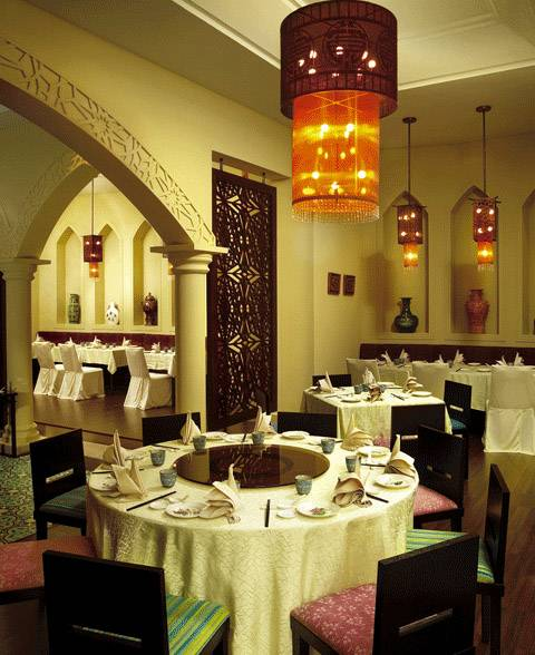 Chines Restaurant: Must-Visit 6 Halal Chinese Food Spots For Muslim Travelers