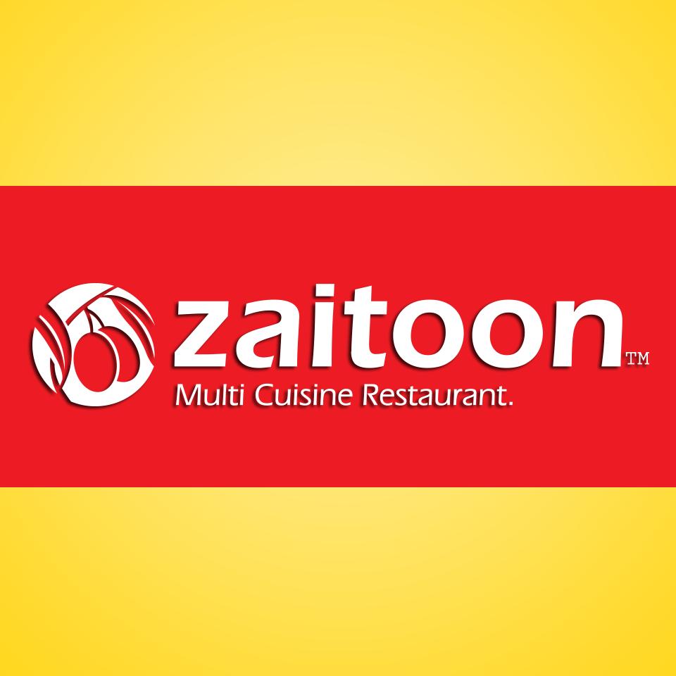 best dating a non vegetarian restaurants in chennai