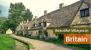 5 Beautiful Villages in Britain