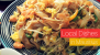 5 Must-Try Local Dishes in Mauritius​