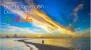 The 5 Best Honeymoon Destinations in Sri Lanka