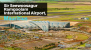 A Muslim's Guide to Mauritius's Sir Seewoosagur Ramgoolam International Airport