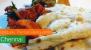 Uniquely Themed Restaurants in Chennai