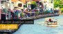Malacca's Beautiful Budget Boutique hotels
