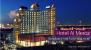 Hotel Al Meroz - Bangkok's First Fully Halal Hotel