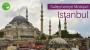 A Guide to Süleymaniye Mosque, Istanbul