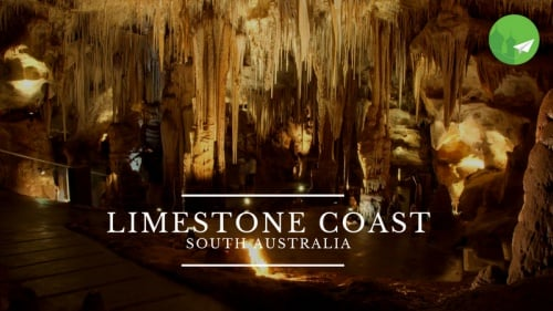 7 Reasons Why the Limestone Coast in South Australia Should Be Your Next Trip