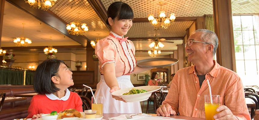 9 Tips To Conquer Your Journey To The Magical Tokyo Disneyland From Chiba Japan