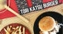 LATEST: KFC's New Tori Katsu Burger Is Here To Bring You Crusty Goodness!