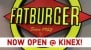 LATEST: All The Way From Hollywood, Muslim-owned Fatburger is NOW OPEN @ KINEX!